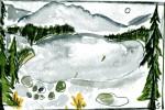 cropped-oregon-lake.jpg