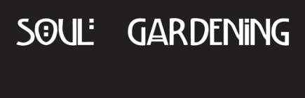 soul-gardening-for-web